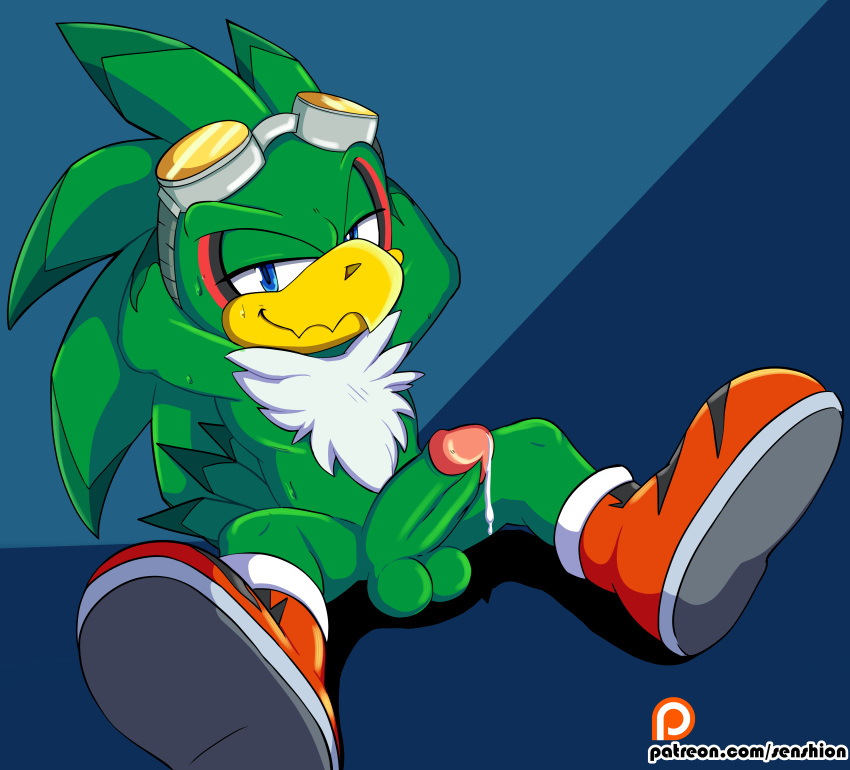 hawk sonic jet the boom Land before time pink dinosaur