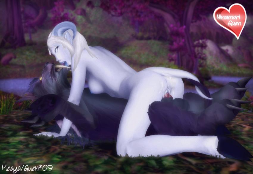 warcraft world dark of elf The beauty queen ghost recon
