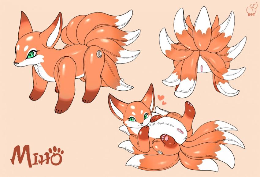 fox-spirit-matchmaker Link breath of the wild hentai