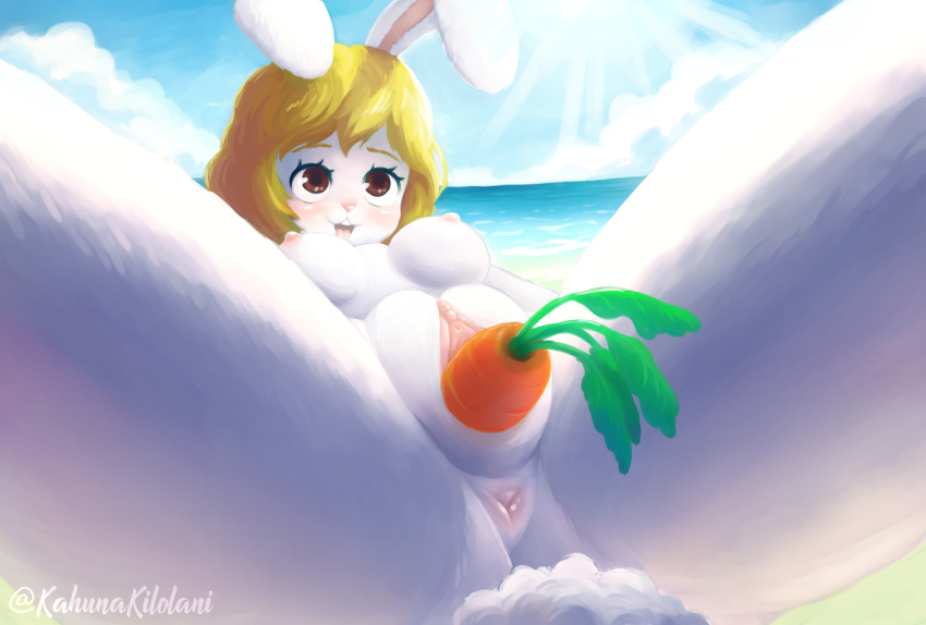 naked nami one from piece Towa super dragon ball heroes