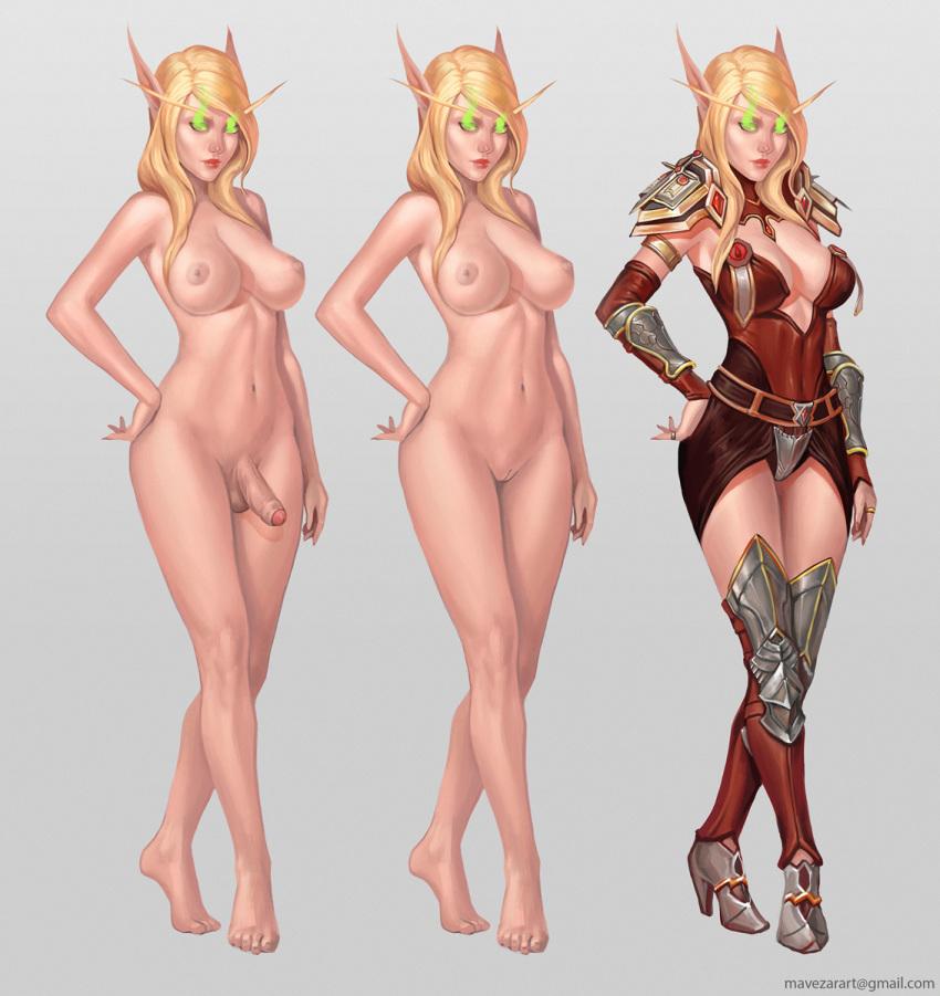 judgement elf blood paladin armor Risk of rain 2 commando