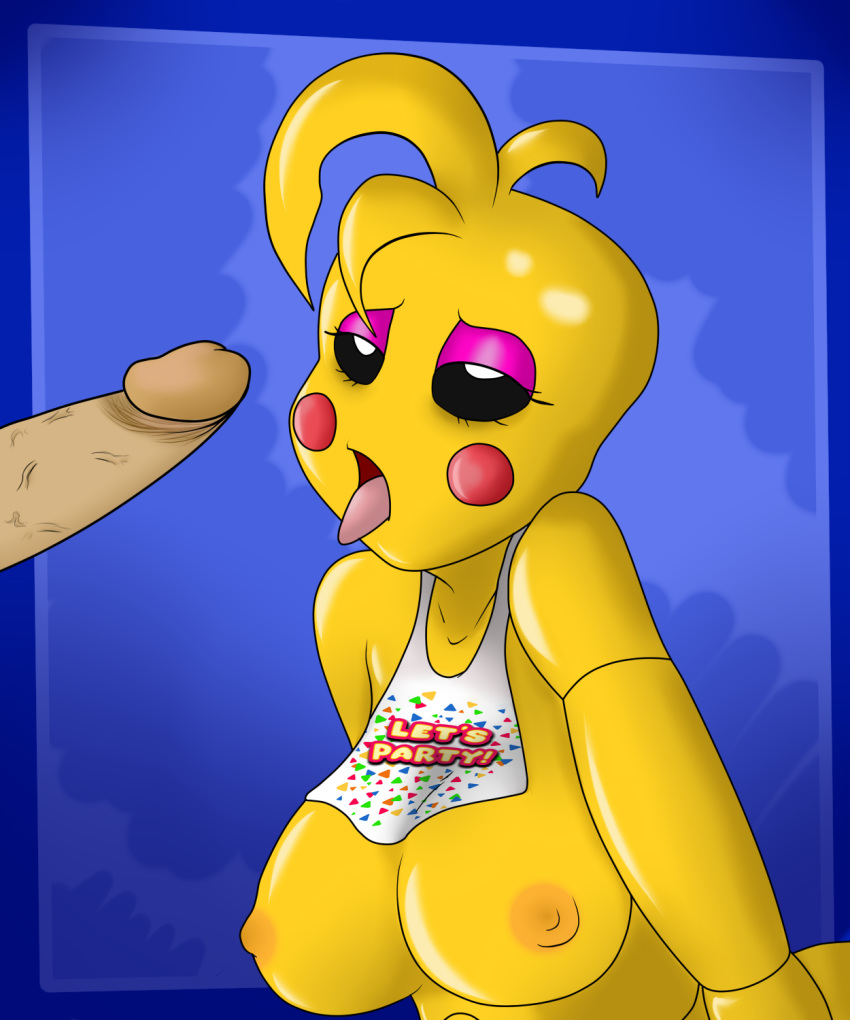 toy full chica fnaf body How to get flora in fire emblem fates