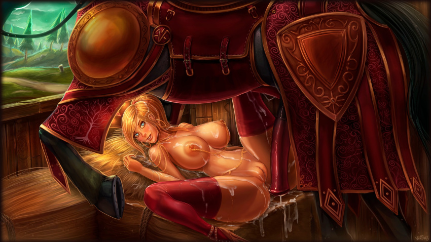 of warcraft world sex gif I wonder what ganon's up to