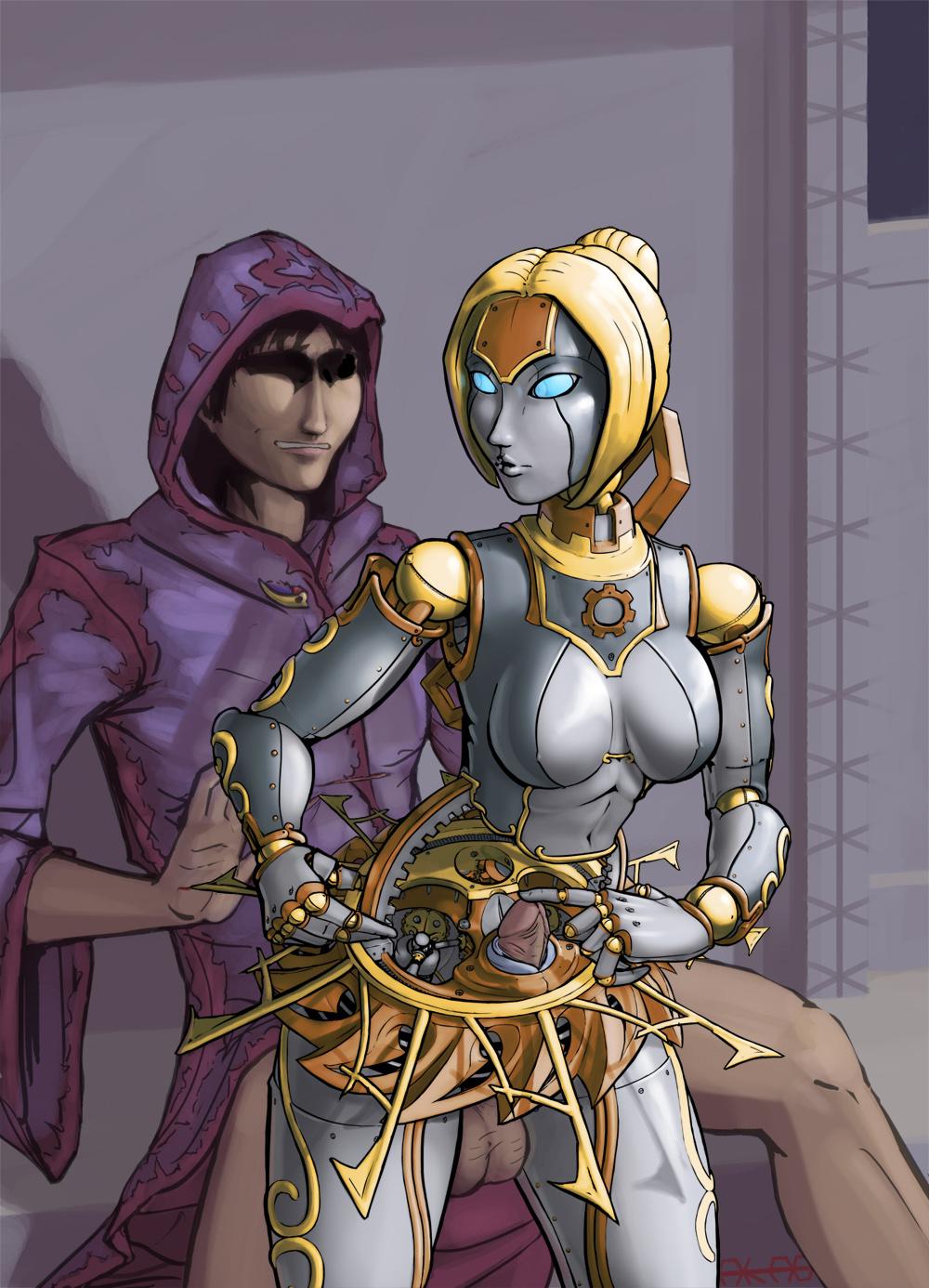 bard legends league female of Gate: jieitai kano chi nite, kaku tatakaeri