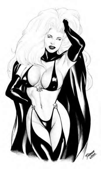 marvel lady death How old is jules fortnite