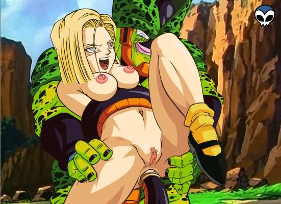 fighterz dragon nude mod ball My hero academia kamui woods