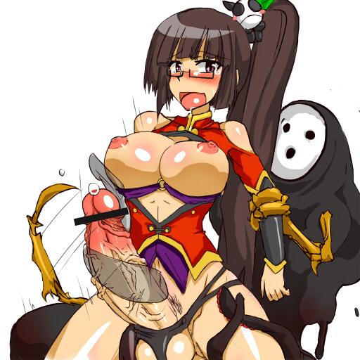 domain binary faye Yuki yuna is a hero xxx
