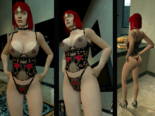 the vampire bloodlines female masquerade outfits Edgar allen poe south park