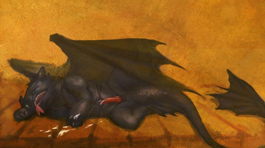 skyrim bodyslide how to use Black clover black bulls characters