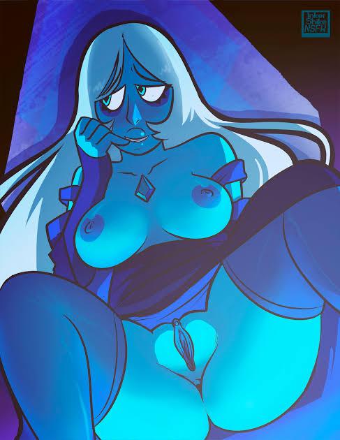 gems blue crystal diamond vs Legend of zelda breath of the wild fanfiction lemon