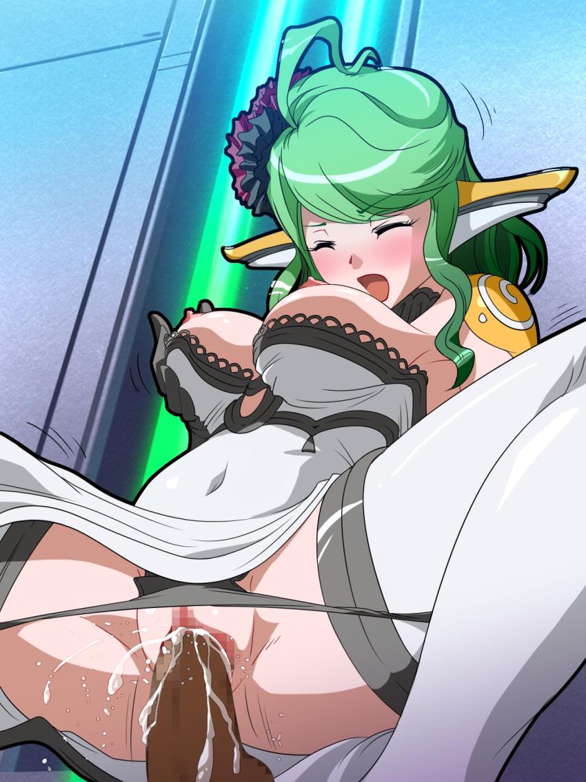 star online nude 2 phantasy mod Mass effect andromeda cora nude