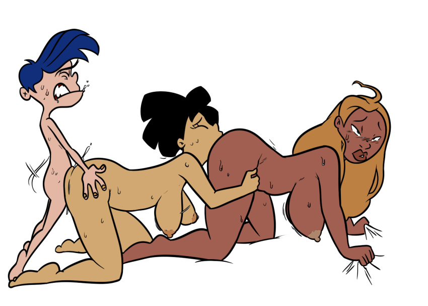 edd and eddy nazz ed Steven universe lapis and pearl
