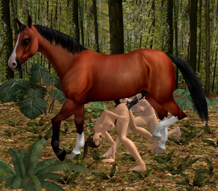 tomb raider horse fucked a by Shazza ty the tasmanian tiger